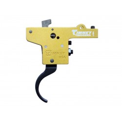 Disparador Timney Mauser K98 Deluxe