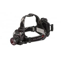 Linterna Led Lenser H14.2...