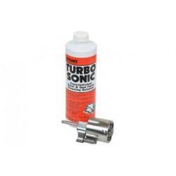 Líquido Lyman Turbo Sonic...