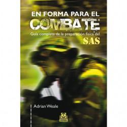 Libro En Forma para el Combate