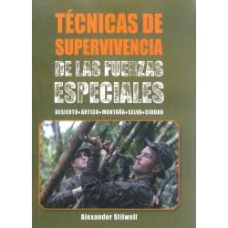 Libro Técnicas de...