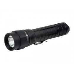 Linterna Sightmark  P4...