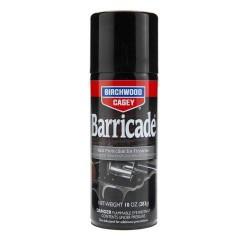 Lubricante Birchwood Casey Barricade 10 oz