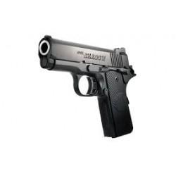 Pistola STI Shadow