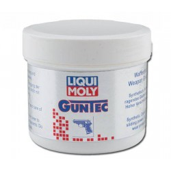 Lubricante Liqui-Moly Guntec Weapon Grease