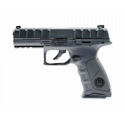 Pistola Umarex Beretta APX...