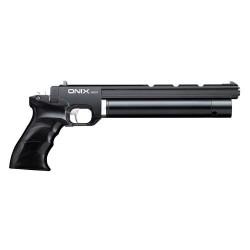 Pistola Onix PCP Sport