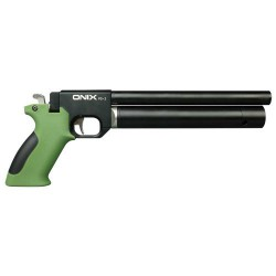 Pistola Onix PCP PS-1