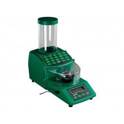 Dosificador RCBS ChargeMaster 1500