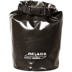 Saco Relags Impermeable 6L