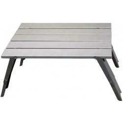 Mesa Relags Aluminio Plegable