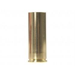 Vainas Hornady .45 Colt 100 und.