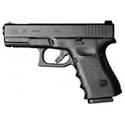 Pistola Glock 19 Ocasión