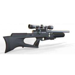 Carabina Brocock Bantam Sniper HR 400 Black Sint.