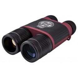 Binocular ATN Térmico Binox THD 384 4.5-18X