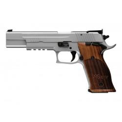 Pistola Sig Sauer X-Six Classic 9 Pb