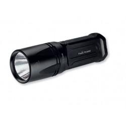 Linterna Fenix TK35UE 2000 Lumens