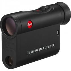 Telémetro Leica CRF 2000 B