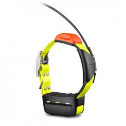 Collar Garmin T5 Mini