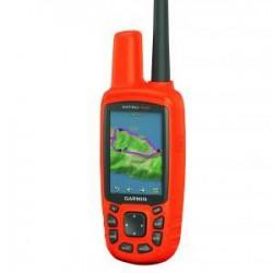 GPS Garmin Alpha 50