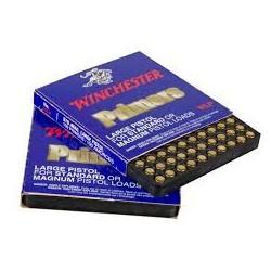 Pistones Winchester SR 100 und.