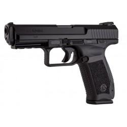 Pistola Canik TP9 SF 9 Pb
