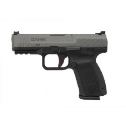 Pistola Canik TP9 SF Elite 9 Pb