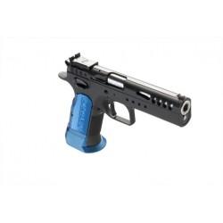 Pistola Tanfoglio Limited...