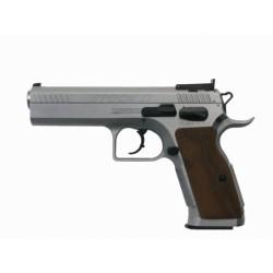 Pistola Tanfoglio Stock II...