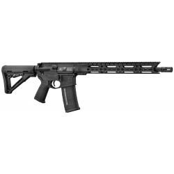 Rifle Diamondback DB15 .300 AAC