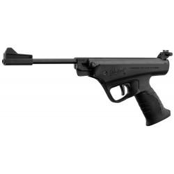 Pistola Baikal IJ 53M CO2 4.5