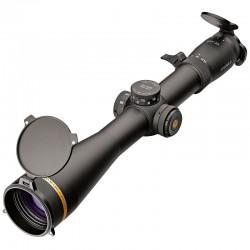Visor Leupold 4-24X52 VX-6HD CDS-ZL2 Side Focus