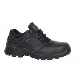 Zapatos Magnum Elite 3.0...