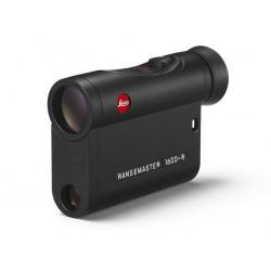 Telémetro Leica Rangemaster CRF 2800.COM