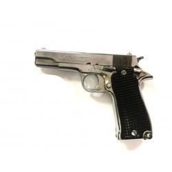 Pistola Star B .380 ACP Ocasión