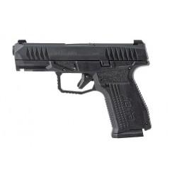 Pistola Arex Rex Delta 9 Pb