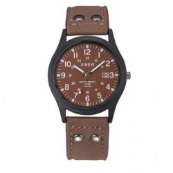 Reloj Mil-Tec Militar Vintage Tierra