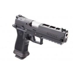 Pistola Sig Sauer P320 X-Five 9 Pb