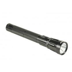 Linterna Firefield Tactical T1000 Lumens