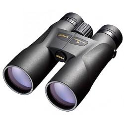 Prismáticos Nikon 12X50 Prostaff 5