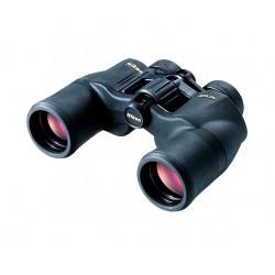 Prismáticos Nikon 8x42 Aculon A211