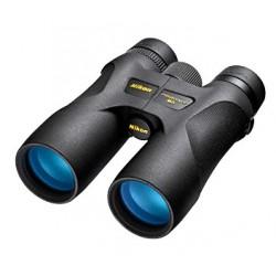 Prismáticos Nikon 8x42 Prostaff 7 S