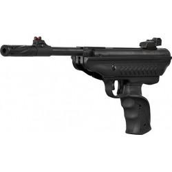 Pistola Hatsan 25 Supercharger Vortex