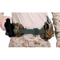 Cinturón Geronimo Combate Duty Belt