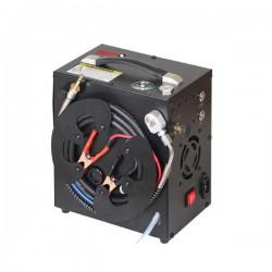 Compresor Gamo PCP 300 Bar