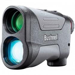 Telémetro Bushnell Nitro 1800 6x24