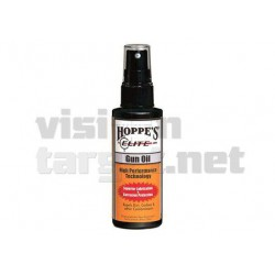 Aceite Hoppe's Spray para...