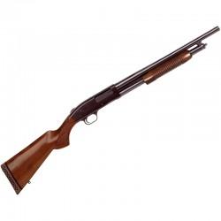 Escopeta Mossberg 500...