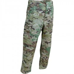 Pantalón Viper Tactical BDU