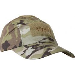 Gorra Viper Tactical Élite